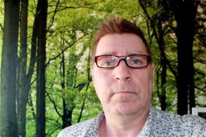 Jur Houtman
